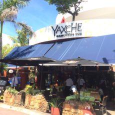 Yaxche Playa Del Carmen