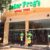 Señor Frogs Official Store Playa Del Carmen