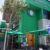 McCarthy's-Irish-Pub-Playa-Del-Carmen