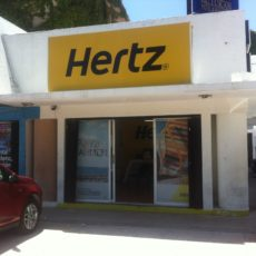 Hertz-playa-del-carmen.jpg.jpg