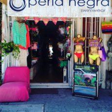 Perla-Negra-swimwear-playa-carmen.jpg.jpg