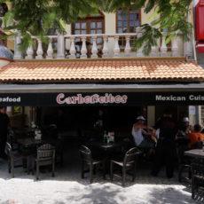 carboncitos-playa-del-carmen.jpg.jpg