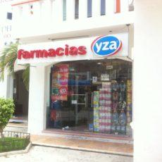 farmacias-yza-playa-del-carmen.jpg.jpg