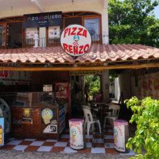 pizza-renzo-playa-del-carmen.jpg.jpg