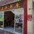 shangai-restaurant-playa-del-carmen.jpg