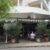 Chez-Céline-Playa-Del-Carmen