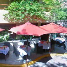 Imprevist-Playa-Del-Carmen
