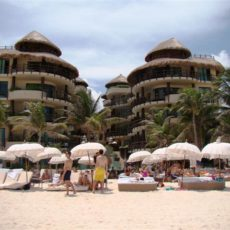 Indigo-Beach-Club-Playa-del-Carmen