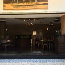Plank-Playa-Del-Carmen.jpg