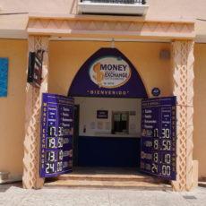 Money-exchange-playa-del-carmen.jpg.jpg