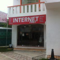 internet-fast-playa-del-carmen.jpg.jpg
