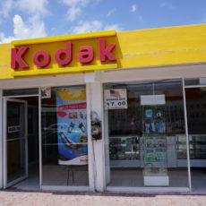 kodak-playa-del-carmen.jpg.jpg