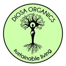 logo_diosa_organics-01-2.jpg